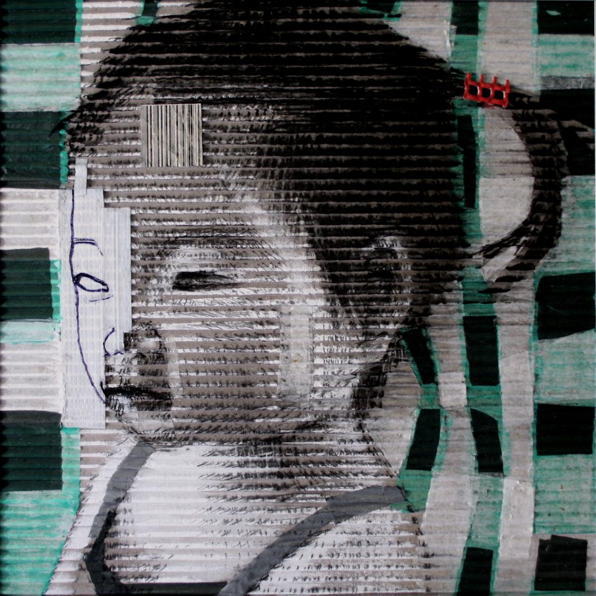 piccolo cinese
